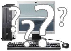 Welke computer moet je kiezen?