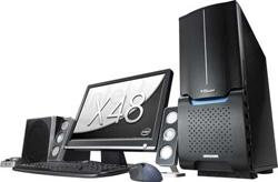 High-end computer: Computers met de beste prestaties