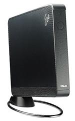 Nettop: een zeer klein en lichtgewicht desktop computer