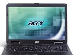 Foto van de Acer Aspire 5334-902g25mn notebook