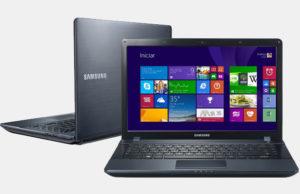 Verschil tussen laptop notebook
