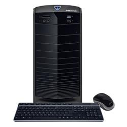 SSD PC Aldi (27 november 2013)