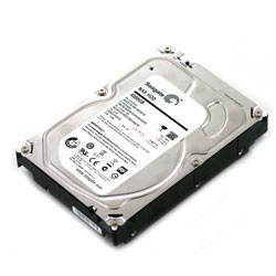 Hard Disk Drive ook wel Harde Schijf genoemd