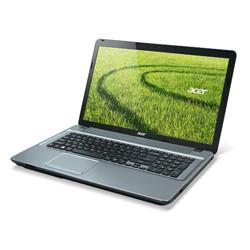 Acer Aspire E1-731-10054g50mni