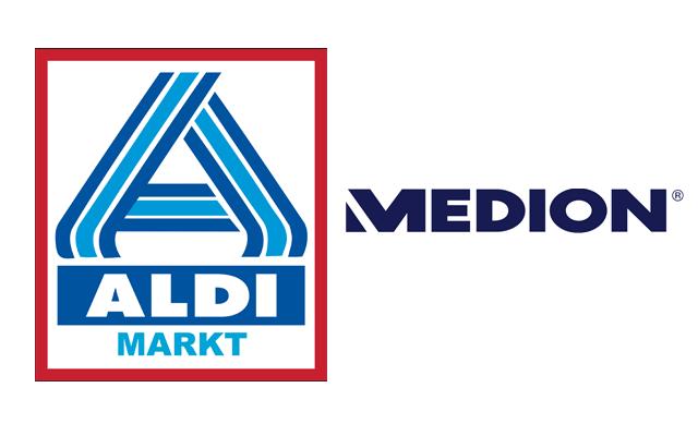 ALDI Medion
