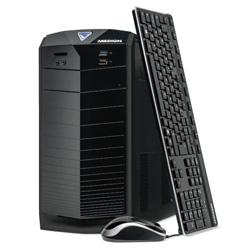 aldi computer 2019