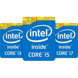 Intel 5de generatie Broadwell