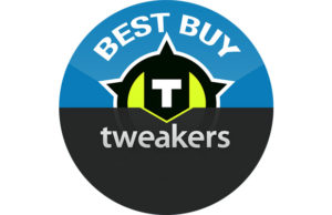 Tweakers Best Buy