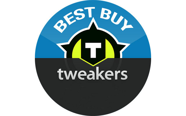 Tweakers Best Buy