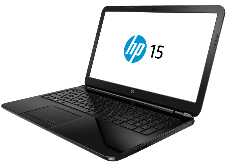 HP-15-R296ND