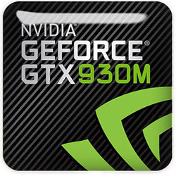Geforce xp driver nvidia for nforce chipset 7025 630a download
