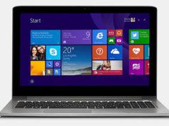 Notebook & Laptop
