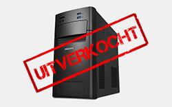 Medion Desktop Uitverkocht_250