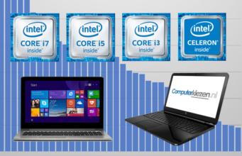 Mobiele processoren prestaties_640_400