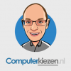 André - Computerkiezen.nl