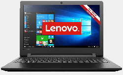 Lenovo IdeaPad 110-15ISK (80UD0133MH)