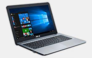 ASUS Vivobook F541UA-DM1648T