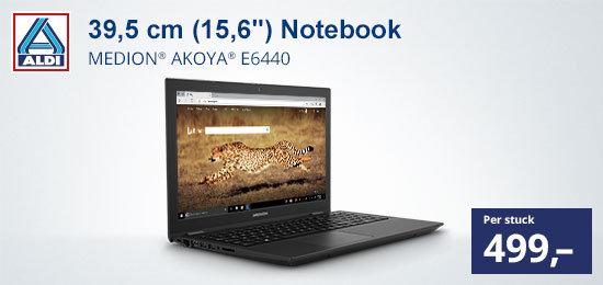 Medion Akoya e6440 md62800