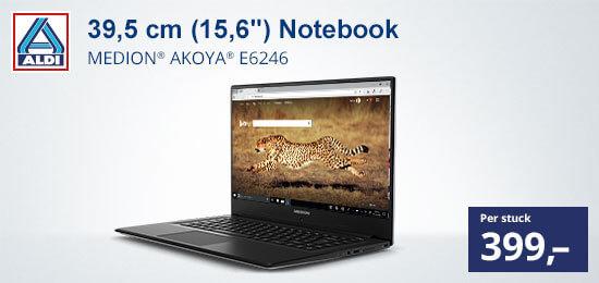 Medion Akoya E6246 (MD 63200)